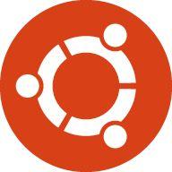 ubuntu-10-logo